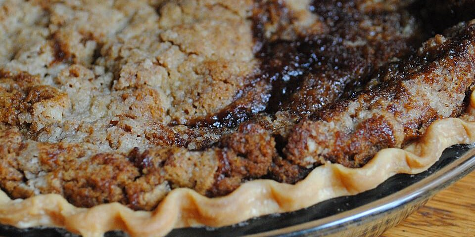 our most traditional amish and mennonite recipes