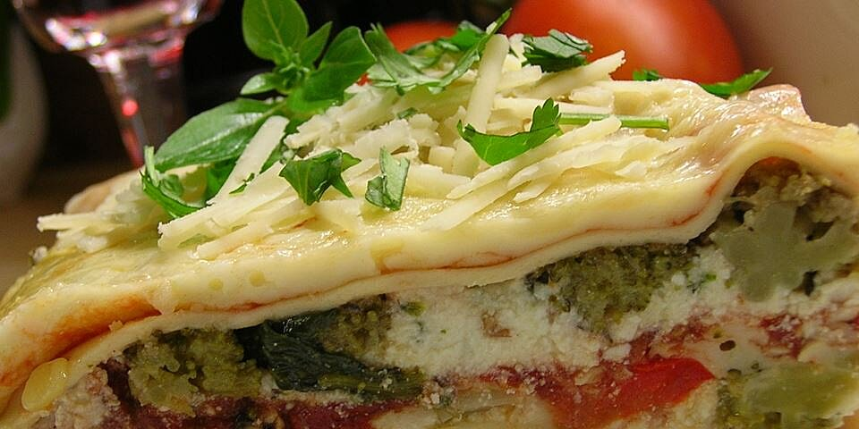 20 meatless monday ideas that everyone will love