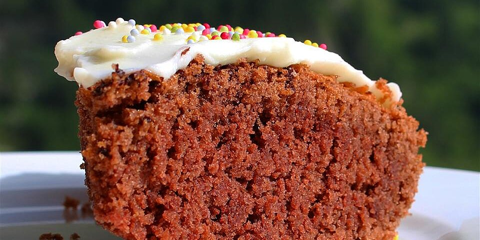 10 high altitude baking recipes that really work