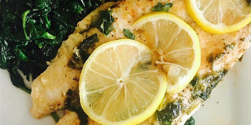 14 Swai Fish Recipes for Easy Weeknight Dinners