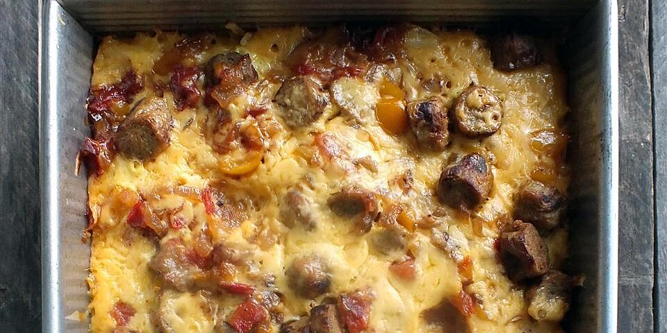 11 easy hashbrown casseroles for potato lovers