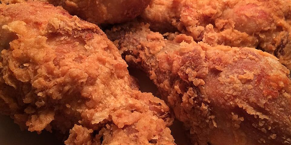 4th of july chicken recipes