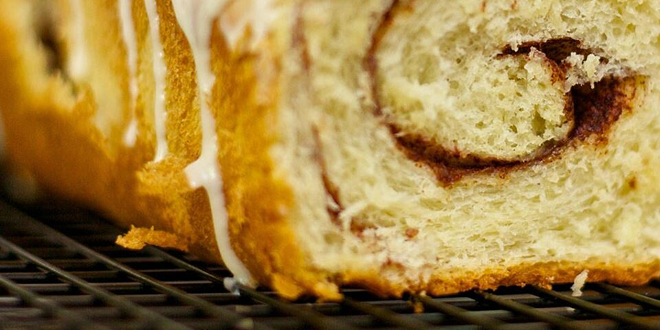 12 favorite fall breads made without a pumpkin in sight