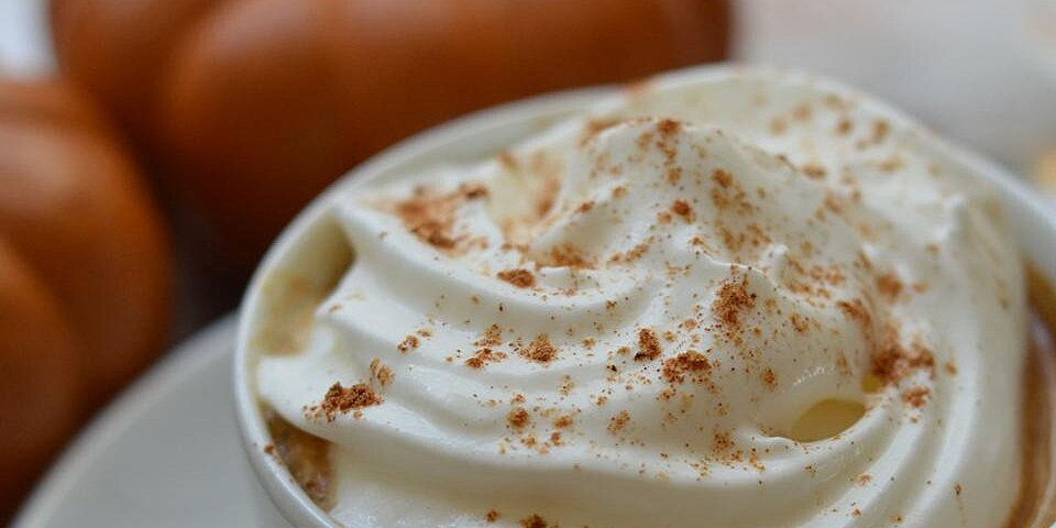 10 cheaper ways to support your pumpkin spice latte habit