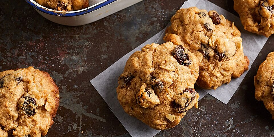 Our 25 Best Cookie Recipes of All Time
