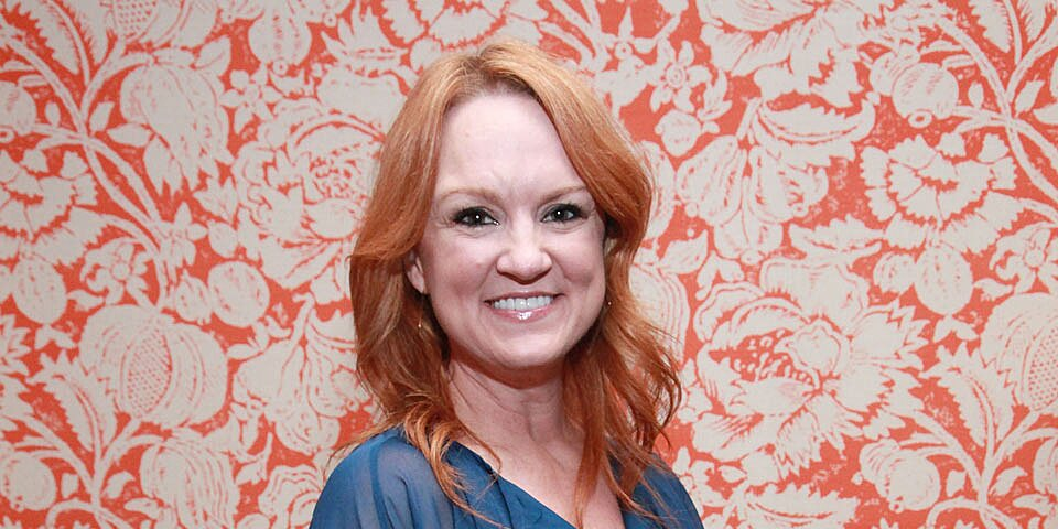 Ree Drummond's Carrot Fries with Ketchupy Ranch Are Perfect for the Super Bowl