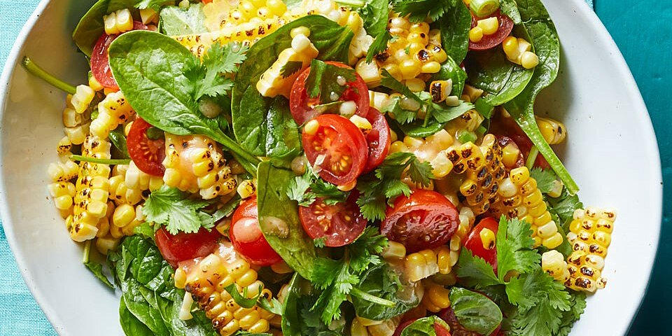 Our 25 Best Corn Recipes for Summer