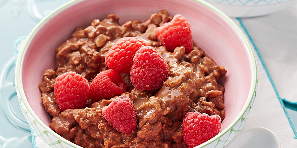 8 Foods to Keep Blood Sugar in Check