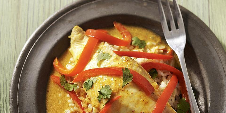 16 Healthy and Light Tilapia Recipes in 30 Minutes or Less