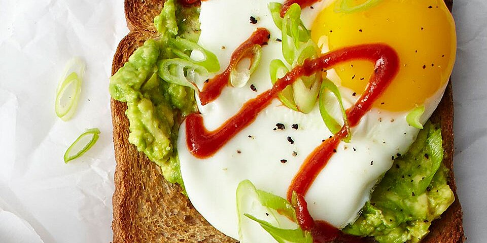 19 Diabetes-Friendly Breakfasts in 10 Minutes or Less