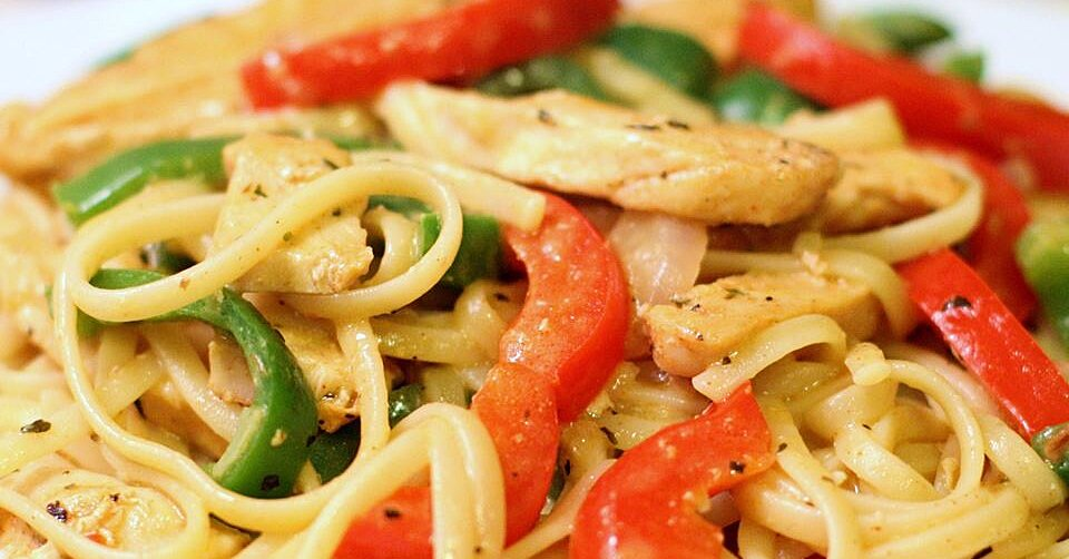 8 Cajun Chicken Pasta Recipes to Spice Up Your Life