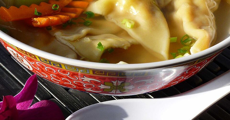 35 Quick and Easy Chinese Dinners You Can Make at Home