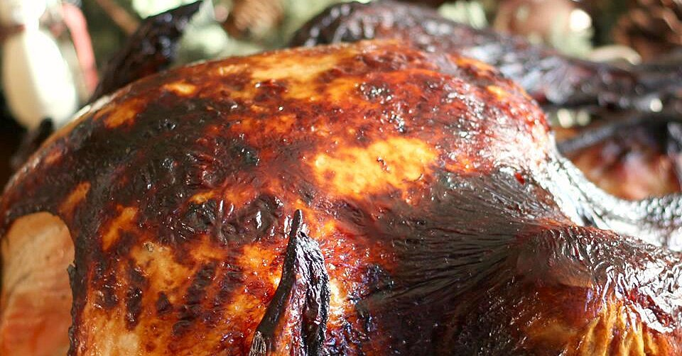 Our Best Brines to Give Your Turkey Flavor from the Inside Out