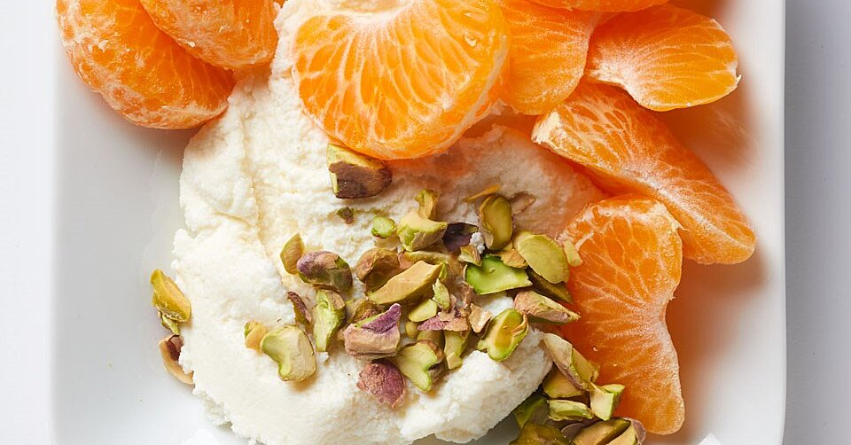 Healthy Snacking Strategies to Keep You On Track