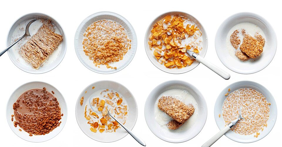 Best Cold Cereal Brands For Diabetes Eatingwell