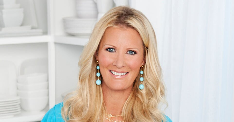Sandra Lee Transforms Pantry Staples into 6 Amazing Dishes—Get Her EasyRecipes!