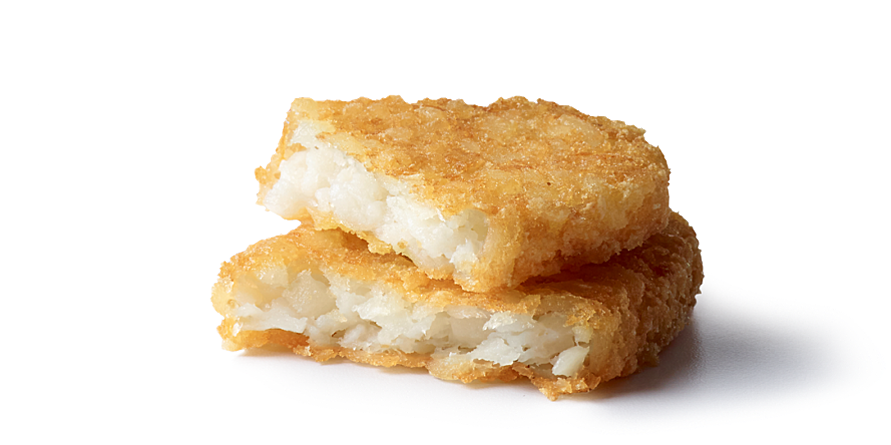 Here's How to Make McDonald's Hash Browns at Home