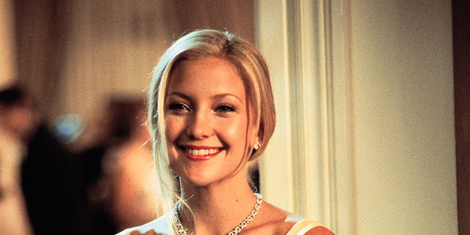 Kate Hudson Doesn't Know Where the How to Lose a Guy in 10 Days Dress Is: 'We Should Find It'.jpg