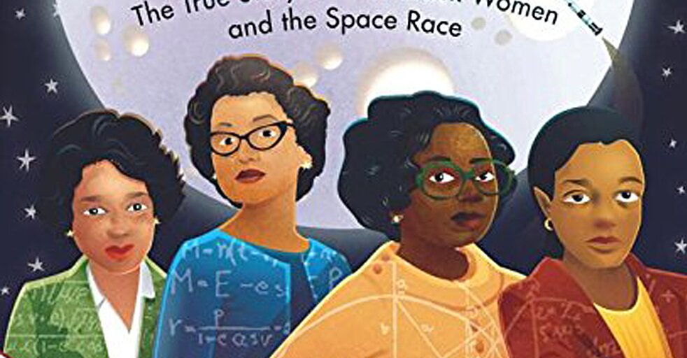 12 uplifting new children's books for the next generation of readers (and leaders)