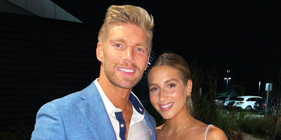 Summer House's Kyle Cooke and Amanda Batula Get Married in Outdoor Ceremony.jpg