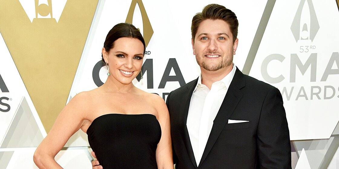 Country Singer Renee Blair Is Engaged to Producer Jordan Schmidt: 'Can't Wait for Forever Together'.jpg