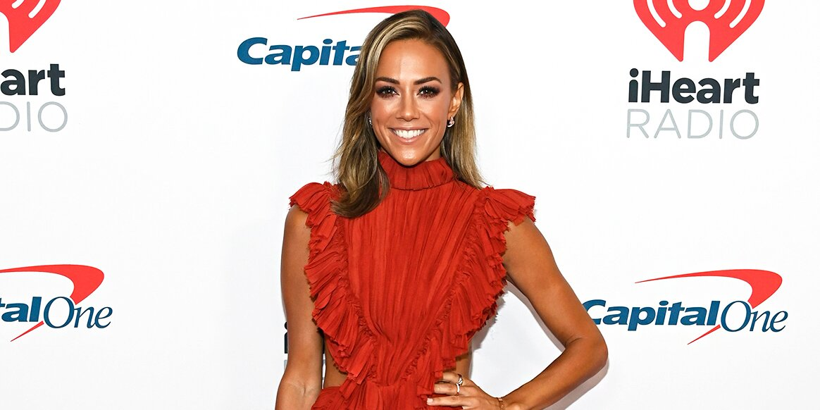 Jana Kramer Discusses Why She Won't Be So Open in Next Relationship: 'It's Really Hard'.jpg
