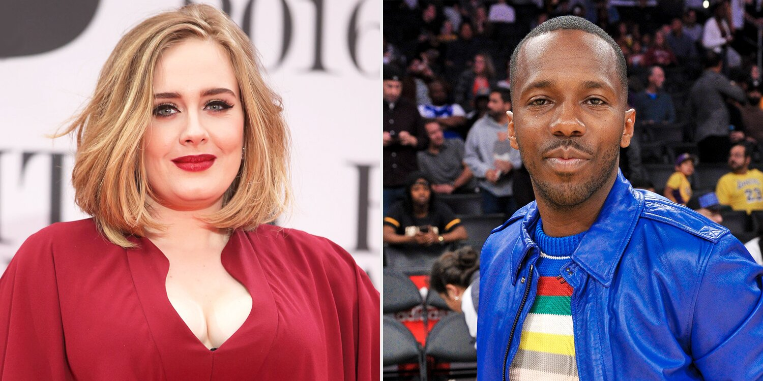 Adele Goes Glam — and Instagram Official with Rich Paul — in Latest Instagram Post.jpg