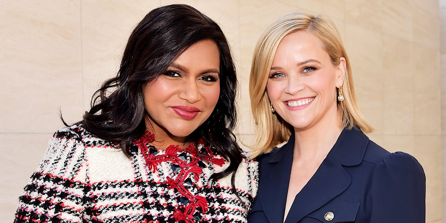 Mindy Kaling Reveals the Celeb Mom Who Gave Her the Best Parenting Advice.jpg
