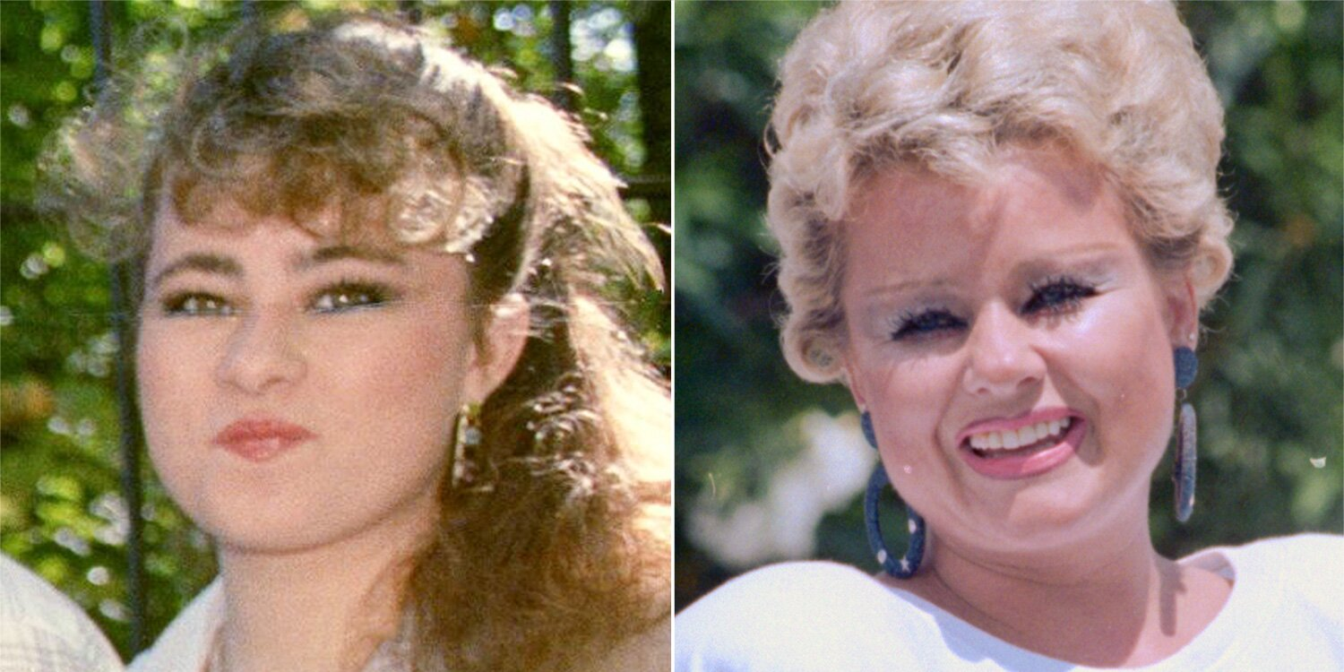 Tammy Faye Messner's Daughter 'Was Not Happy' About The Eyes of Tammy Faye Film: 'Here We Go Again'.jpg