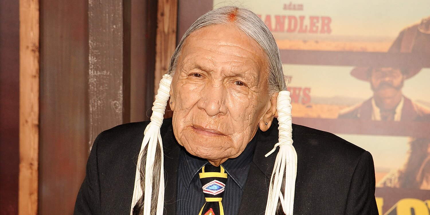 Saginaw Grant, Native American Actor Known for Roles on Breaking Bad and The Lone Ranger, Dead at 85.jpg