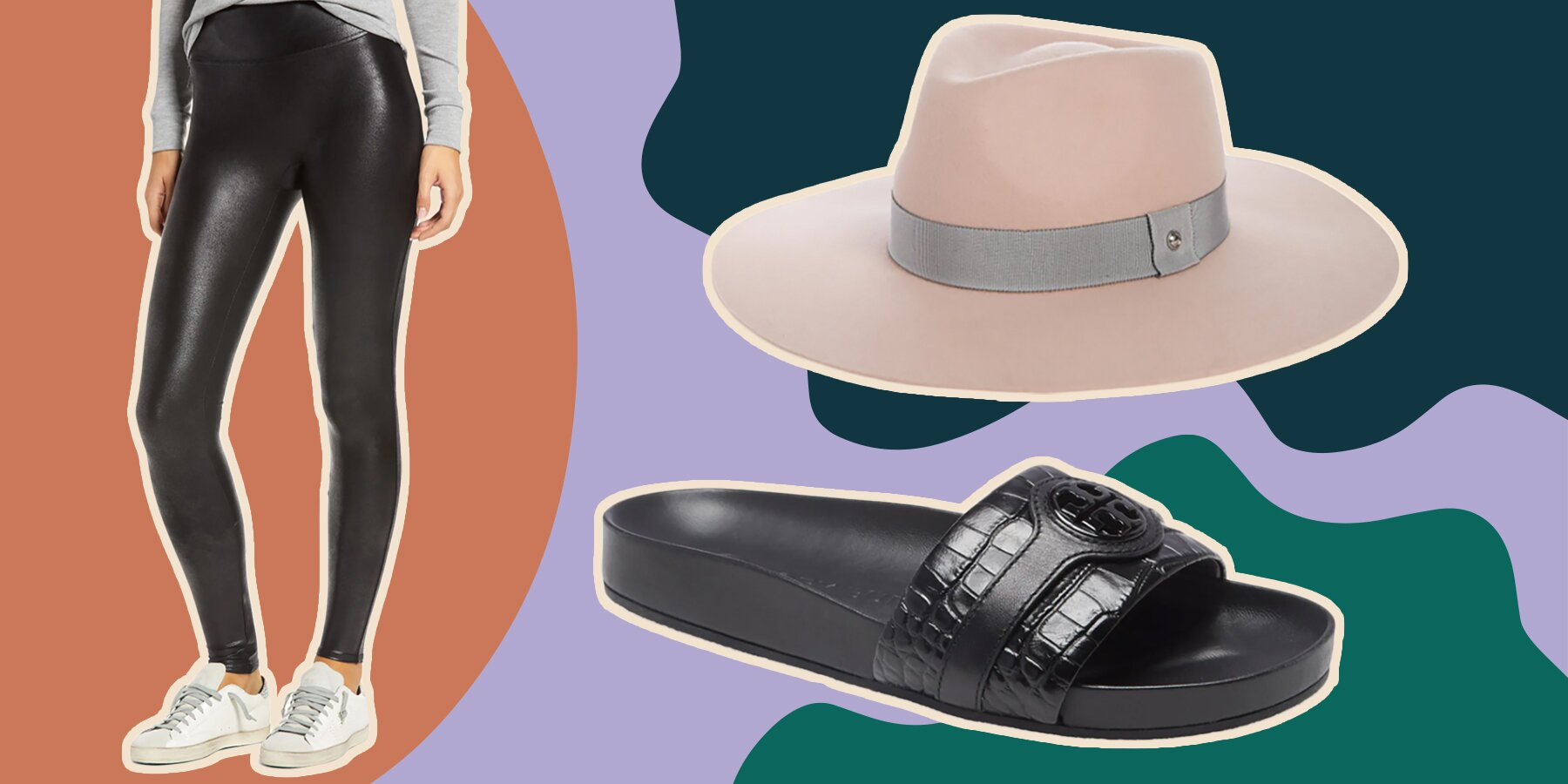 I'm a Shopping Editor, and These Are the 21 Best Designer Deals at the Nordstrom Anniversary Sale