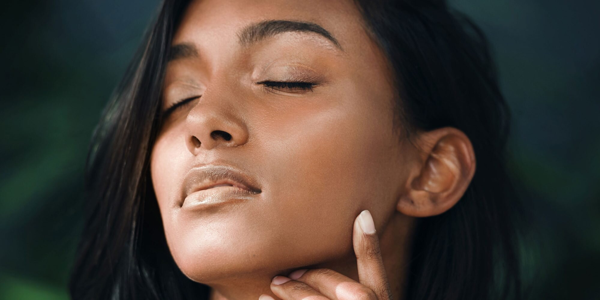 The 8 Best Collagen Creams for Plump, Dewy Skin