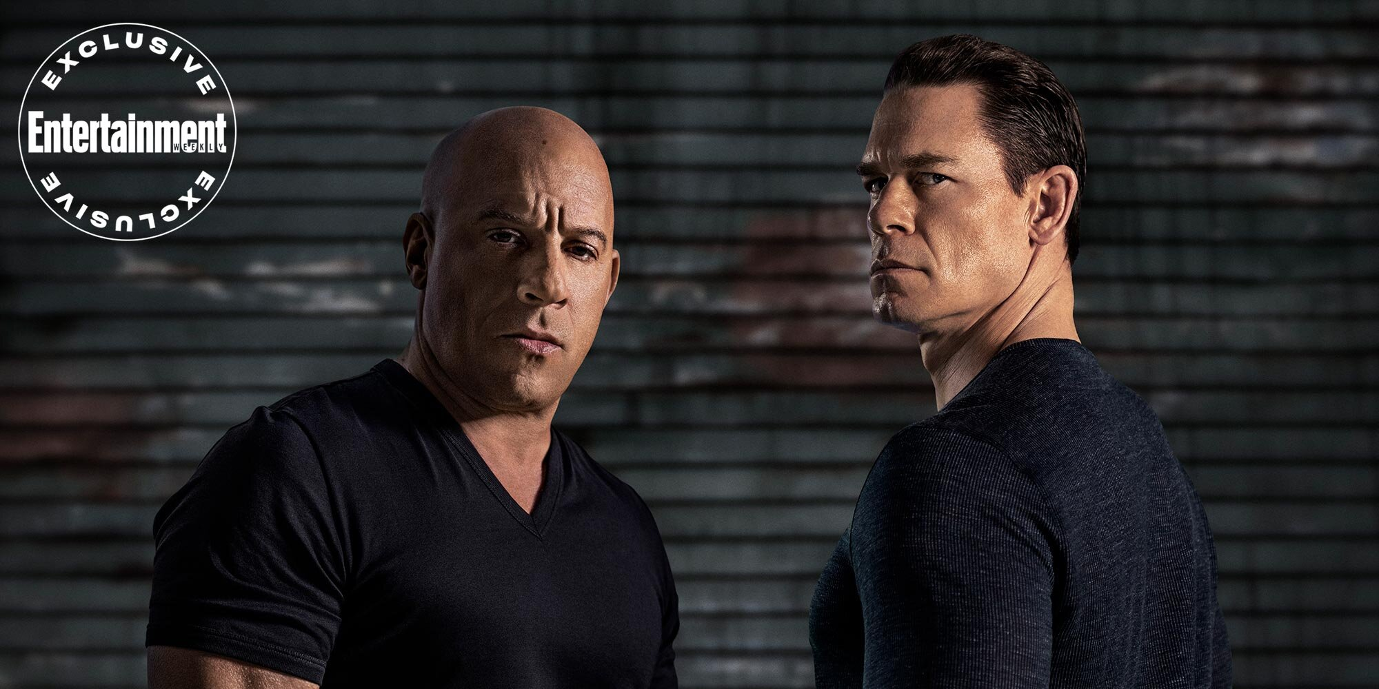 2 Brothers 2 Furious: How Vin Diesel and John Cena are redefiningFastfamily inF9.jpg