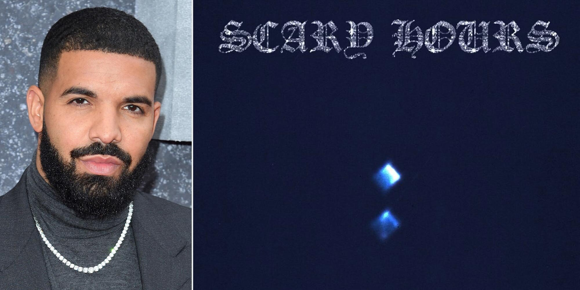 Drake teases a sequel to 2018's Scary Hours EP.jpg