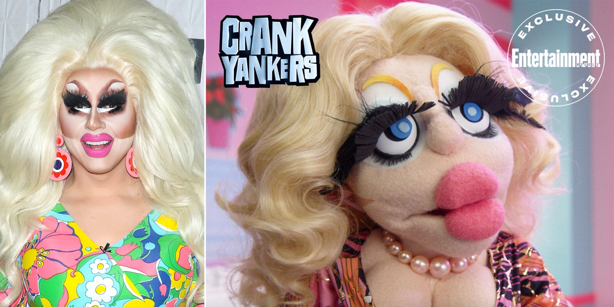 Trixie Mattel is a real doll in exclusive Crank Yankers images.jpg