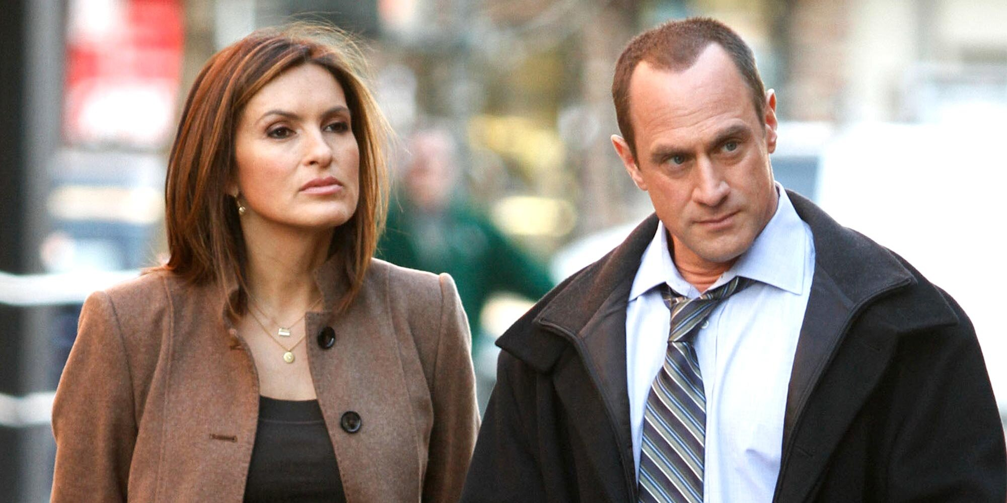NBC adds another Law & Order to fall schedule.jpg