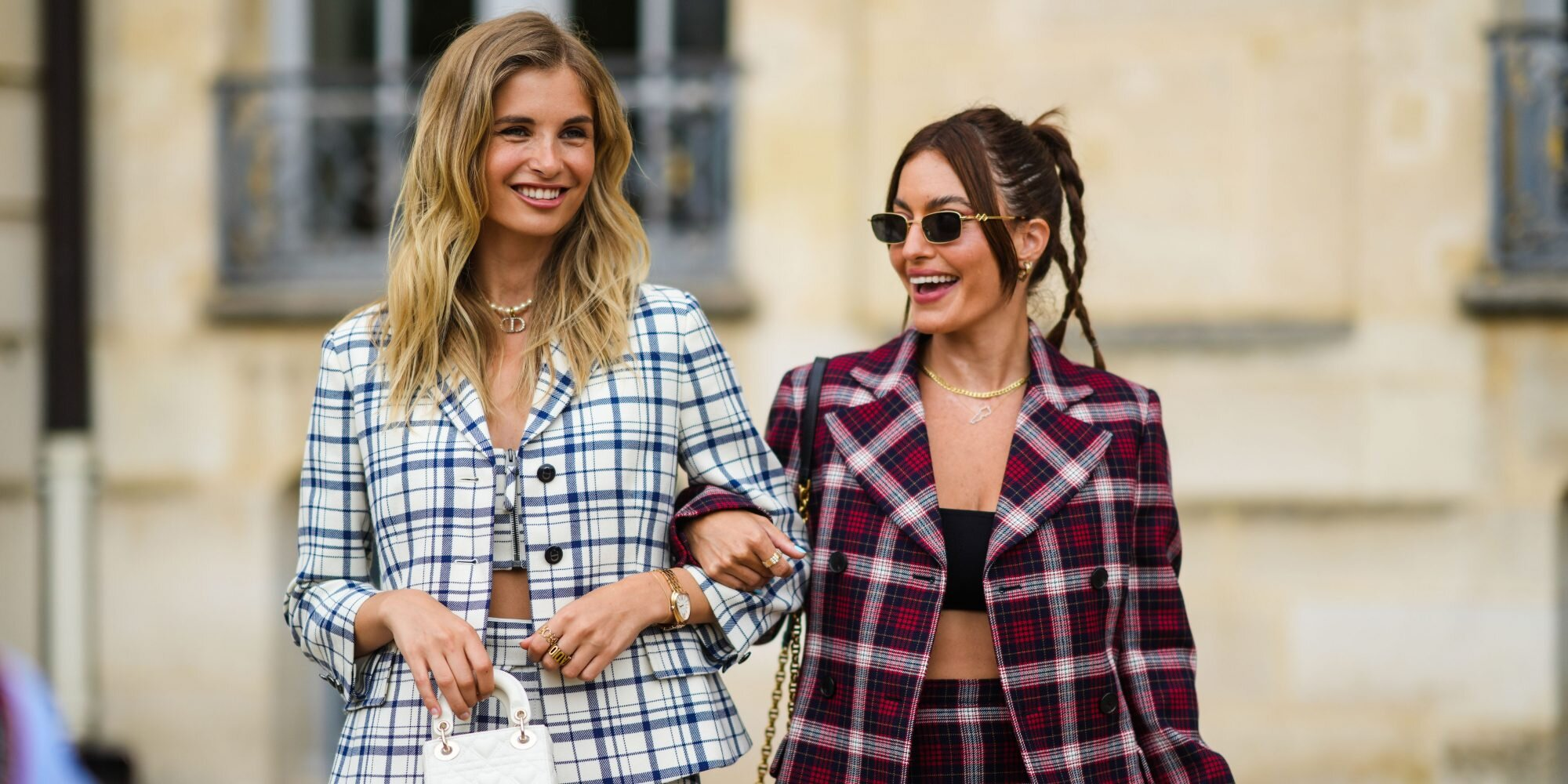 This Affordable Nordstrom Brand Is My Best-Kept Fashion Secret