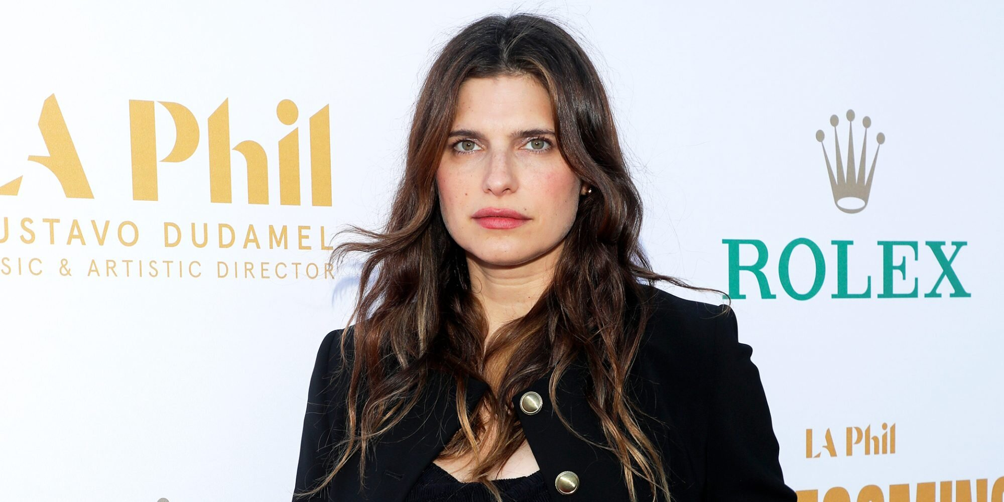 Lake Bell 'Felt Very Protective' of Pamela Anderson's Story While Filming Pam & Tommy.jpg