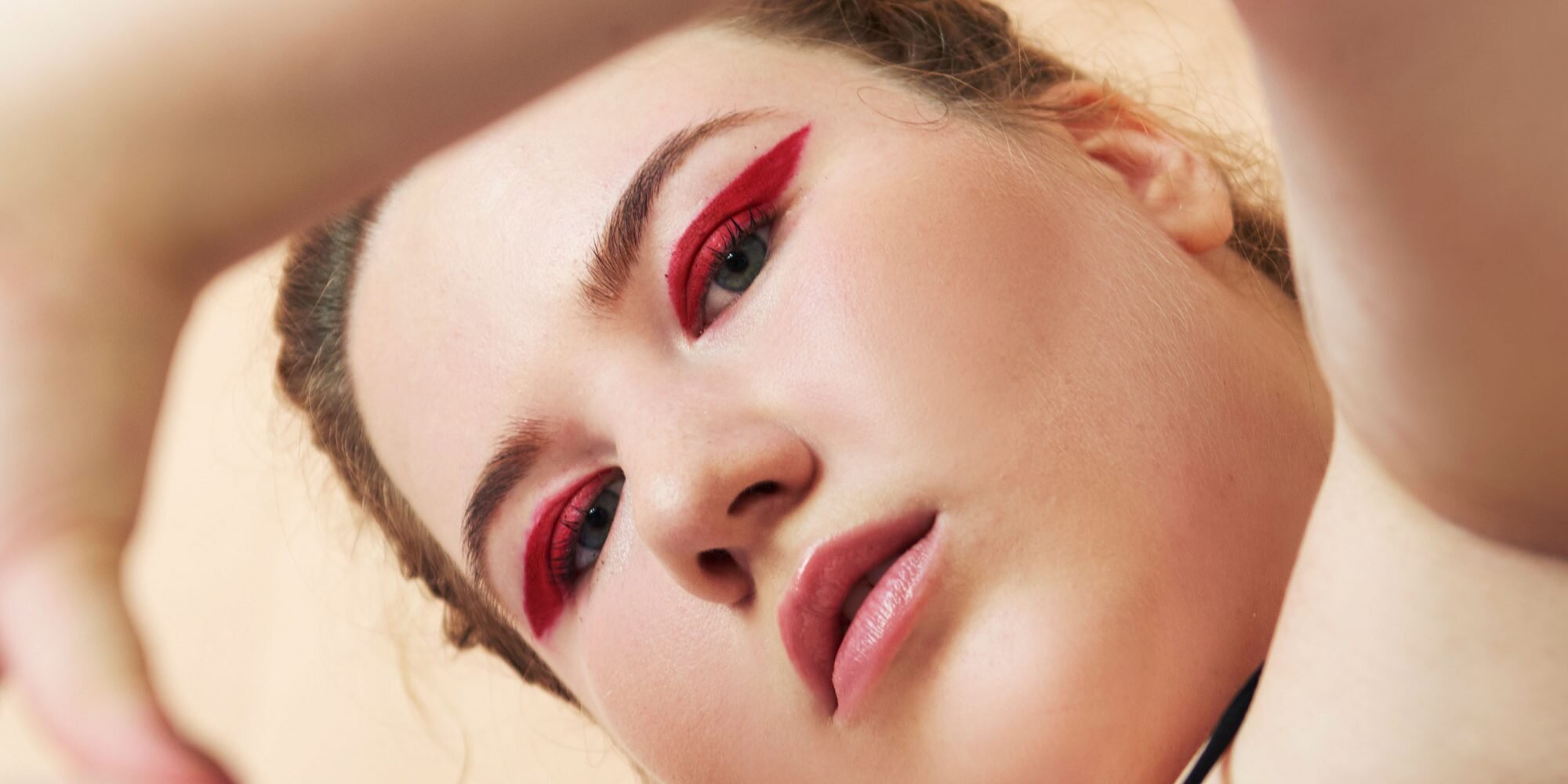Makeup  cover image