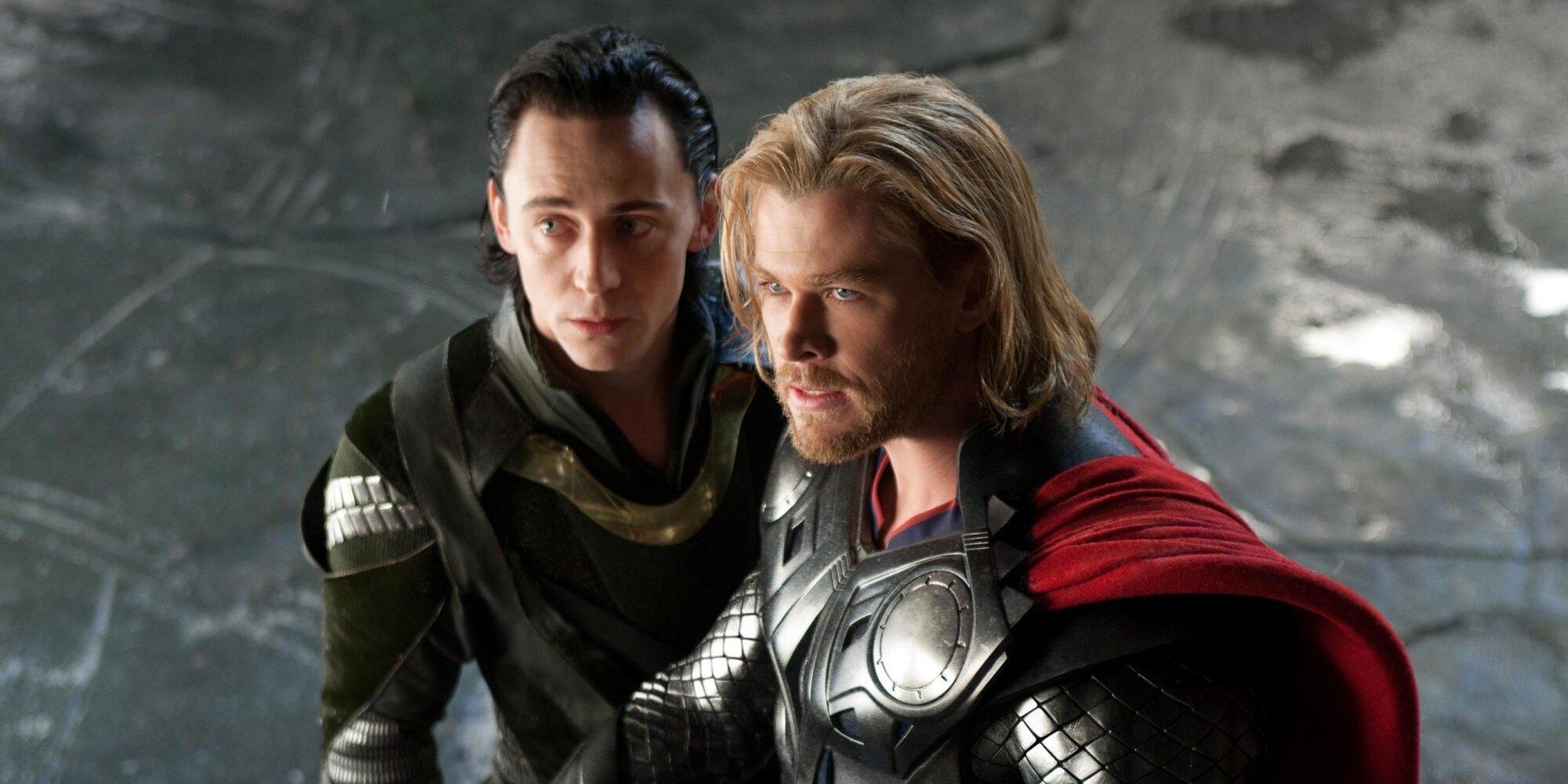 Chris Hemsworth celebrates Thor's 10th anniversary with throwback photo featuring Tom Hiddleston.jpg