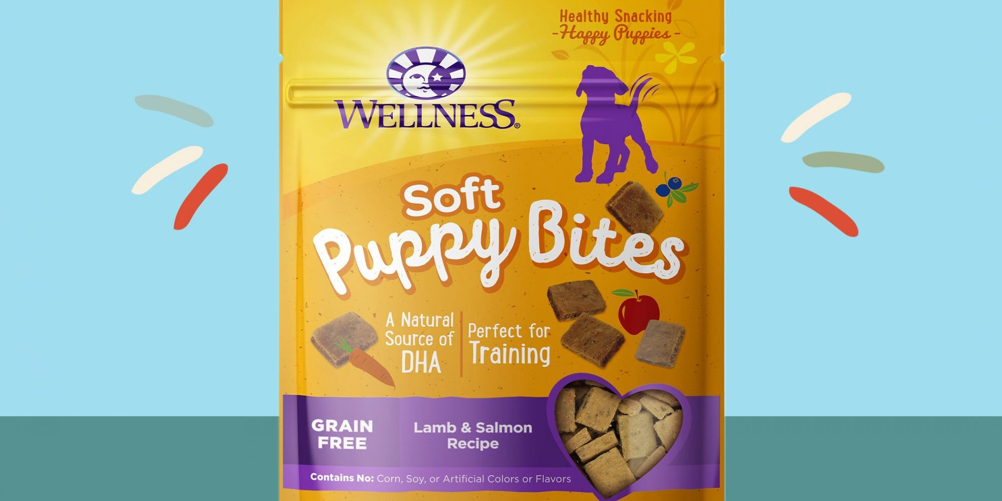 The Definitive Guide to Puppy Supplies