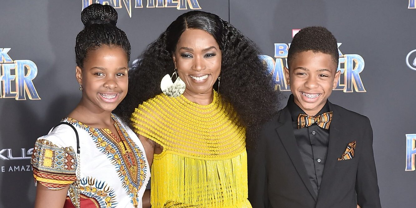 Angela Bassett Says Twins, 15, Have 'Musical Interests' That She Tends to 'Drill Into Them'.jpg