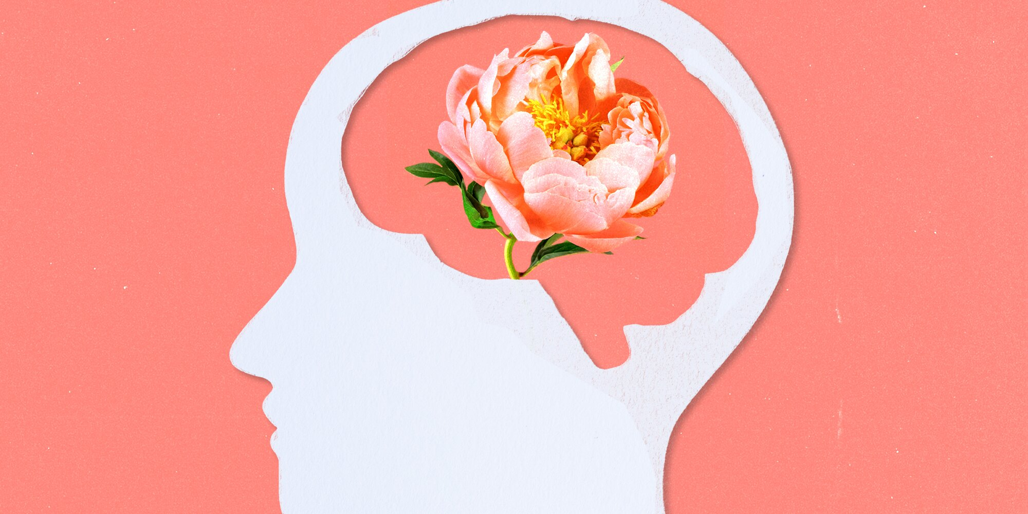 The #1 Way to Reduce Dementia Risk—Even If You Have Family History