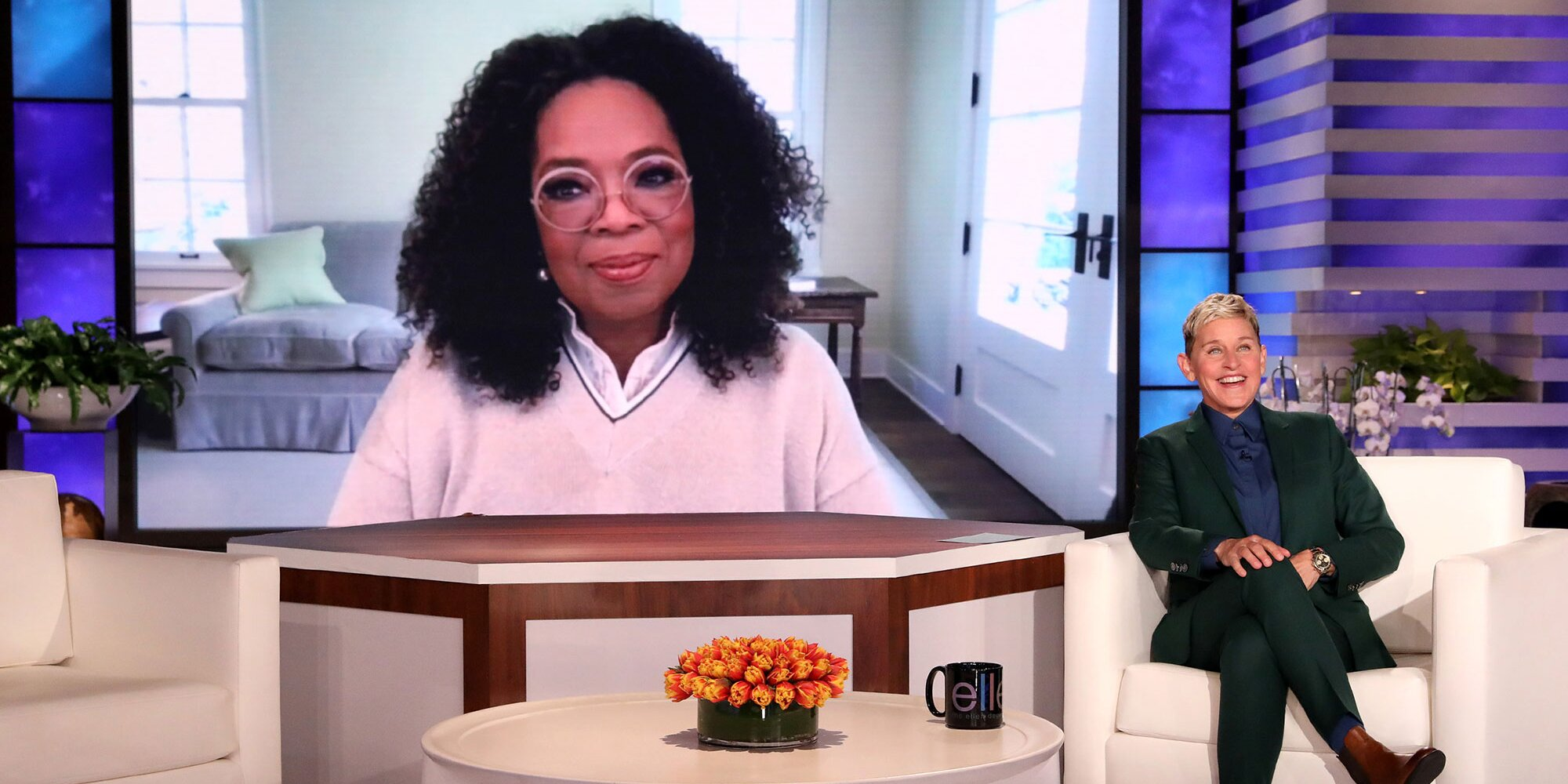 Oprah says she's proud of Ellen for trusting her instinct: 'Only you know when it is time'.jpg
