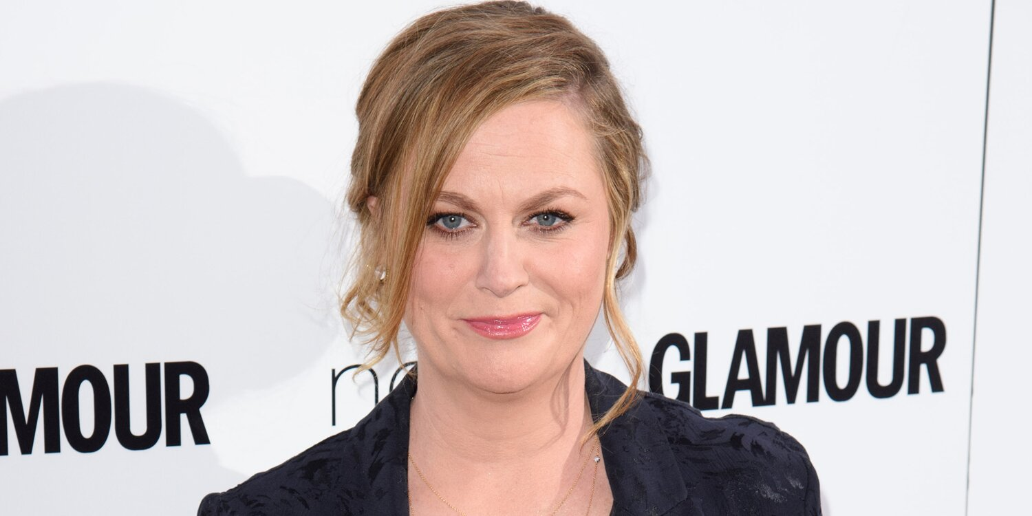 Amy Poehler Unsure Whether Upright Citizens Brigade Theatre Will Ever Reopen: 'It's Been Brutal'.jpg