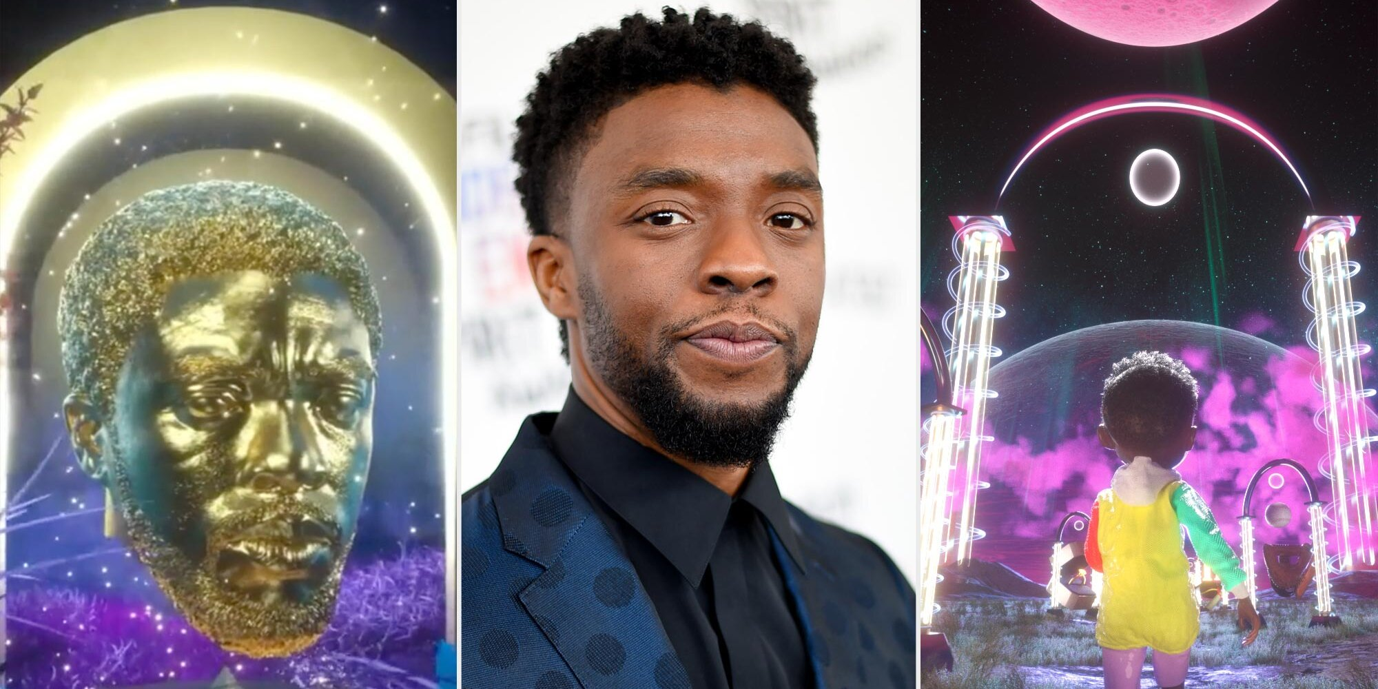 Redesigned Chadwick Boseman NFT art revealed after Oscars controversy.jpg