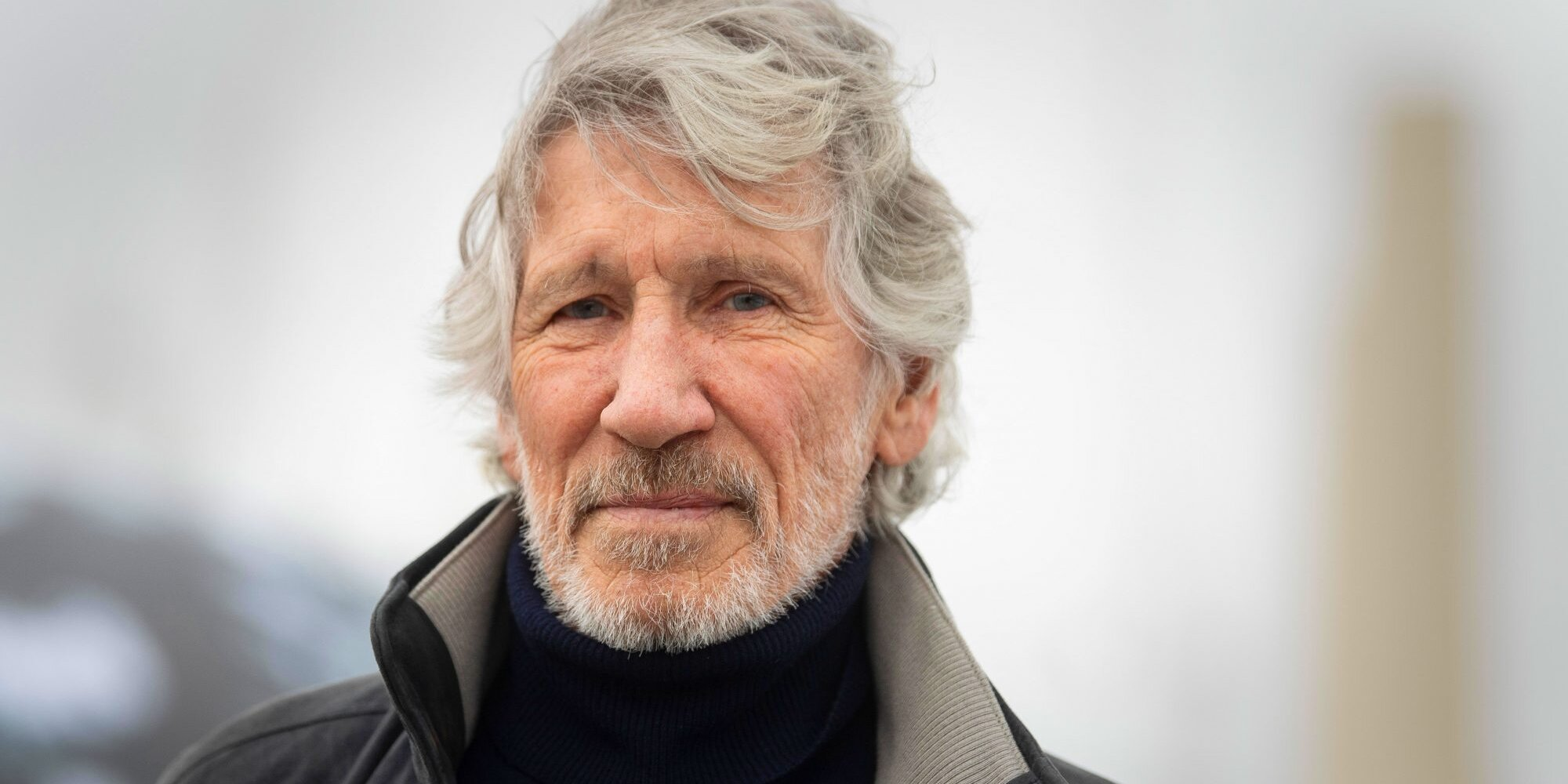 Pink Floyd's Roger Waters Says He Rejected 'Huge Amount of Money' from Facebook: 'No F- Way'.jpg