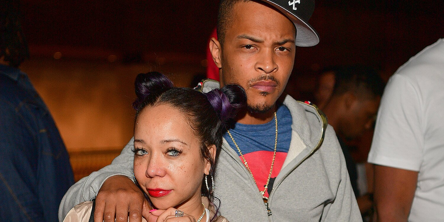 T.I. and Tiny Harris Will Not Face Sexual Abuse Charges in L.A. Due to Expired Statute of Limitations.jpg