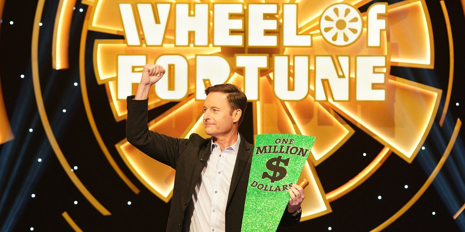 ABC Adds Disclaimer to Celebrity Wheel of Fortune Episode with Chris Harrison amid Controversy.jpg