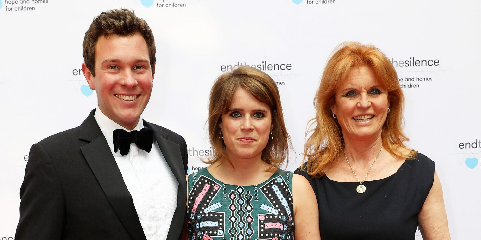 Sarah Ferguson, Now a Grandmother of Two, Says Grandson August 'Finds Me Very Funny'.jpg